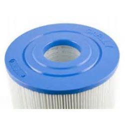 Whirlpool-Filter SC711_3380