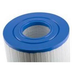 Whirlpool-Filter SC713_3381