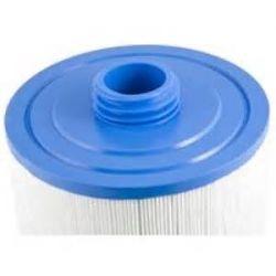 SC714 Whirlpool-Filter_3383
