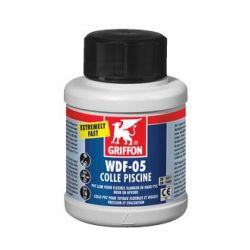Griffon Kleber WDF-05 mit Pinsel 250ml_33880