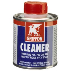 Griffon Reiniger 125 ml_33890