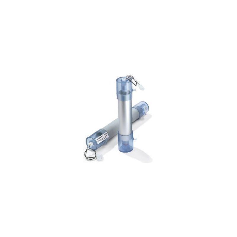 Ozonator Dimension One Spa_340