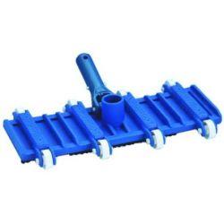 Aqua Flex Bodensauggerät NW 32/38_35154