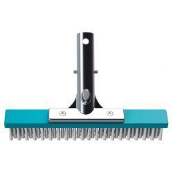 BAYROL Reinigungsbürste mit Polypropylenborsten 25 cm_35207