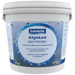 Lavaris AlgoLon 10,0kg für 330m3_35296