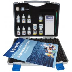 Lavaris AquaCheck-Set_35315
