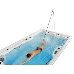 Oceanus Sportpack_35694