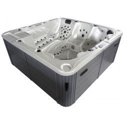 Whirlpool Minion_3574