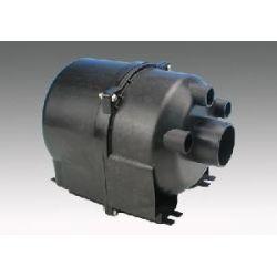 Air Blower Luftgebläse 800w Universal_35808