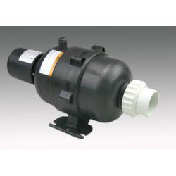 Air Blower Luftgebläse 900w Universal_35810