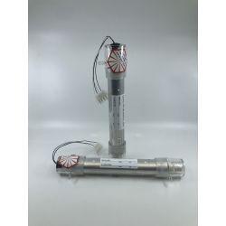 Ozonator Dimension One Spa_35834