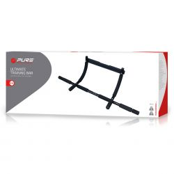 Pure2Improve Ultimate Training Bar_36388