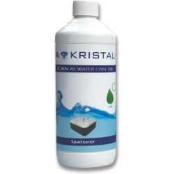 Aqua Kristal Spa Cleaner_3653