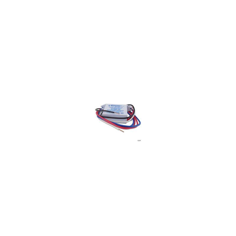 Ozonator D1 Starter_3931