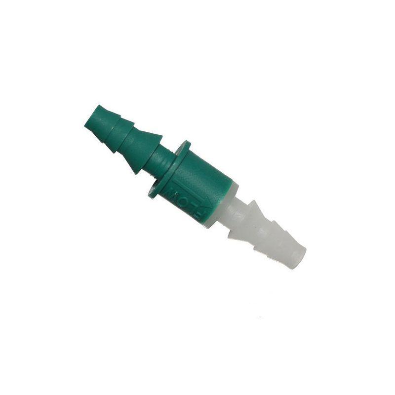 Del Ozone check valve_3933