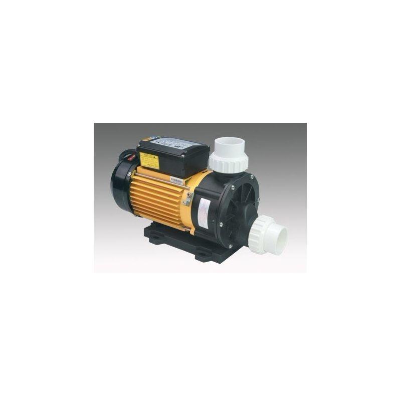 LX TDA50 Zirkulationspumpe_3968