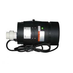 Air Blower 400w Universal_3985