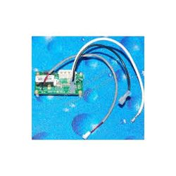 Board ext. relay Pump_3989