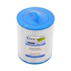 Whirlpool-Filter SC809_4203
