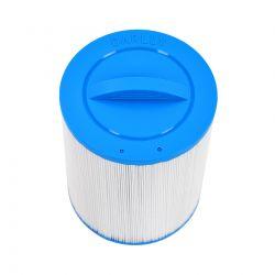 Whirlpool-Filter SC809_4204