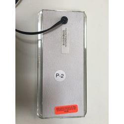 Vita Spas Display 6-Pin Selectron 200_4430