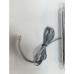 Vita Spas Display 6-Pin Selectron 200_4431