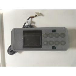 Gecko Display TSC-8_4483
