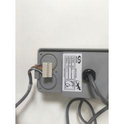 Gecko Display TSC-8_4485
