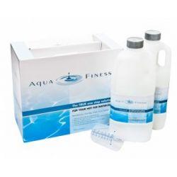 AquaFinesse mit Chlor Tabletten_455