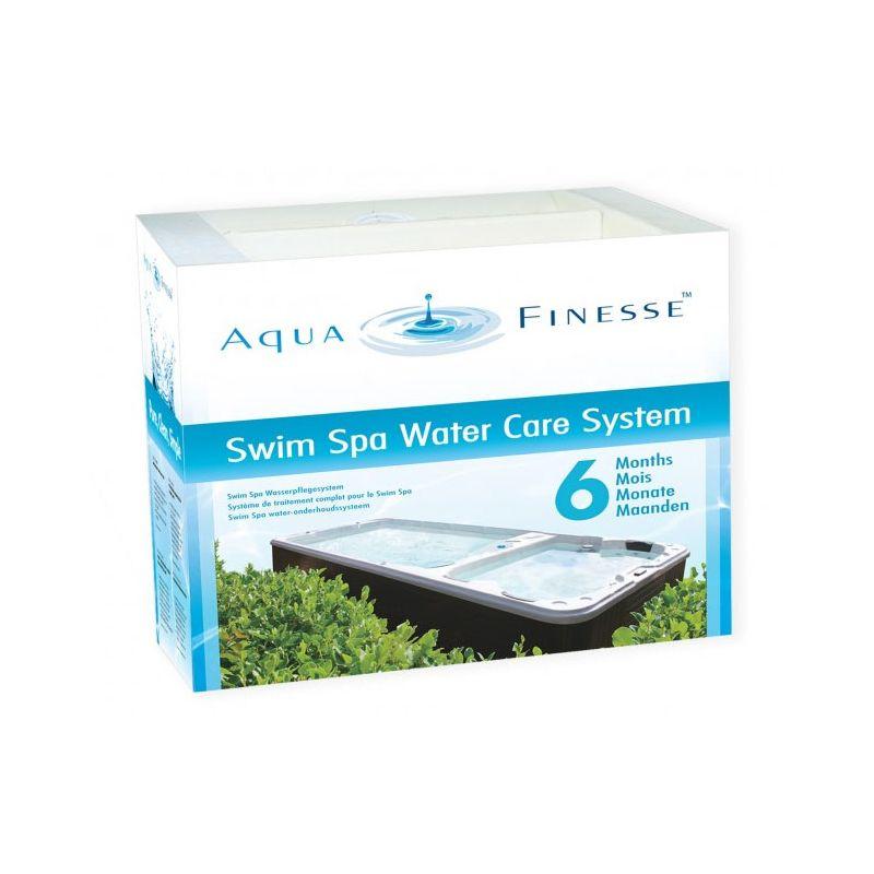 Aqua Finesse für die einfache Swimspa Aufbereitung_4616
