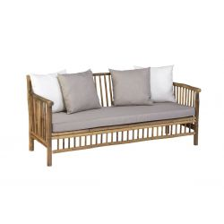 Bamboo Lounge Bank_47322