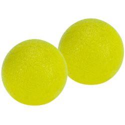 Pure2Improve Jelly Grip Ball mittel_47469