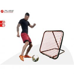 Pure2Improve Rebounder, Multi-Sport Trampolin_47507