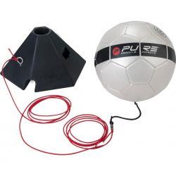 Pure2Improve Fussball Schusstrainer_47510