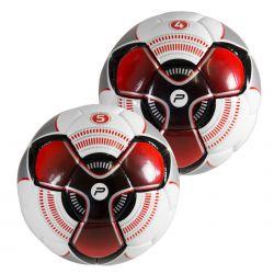 Pure2Improve Fussball Grösse 4_47514