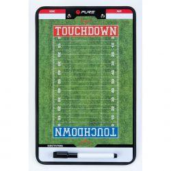 Pure2Improve American Football Trainingsboard_47515