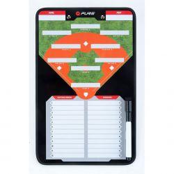 Pure2Improve Baseball Trainingsboard_47516