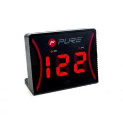 Pure2Improve Geschwindigkeitsradar_47526
