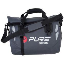 Pure2Improve Sporttasche 35 l_47527