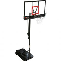 Pure2Improve mobiler Basketball Ständer Deluxe Klassik_47552
