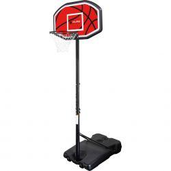 Pure2Improve mobiler Basketball Ständer_47553