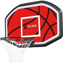 Pure2Improve Basketball Backboard, Rückwand_47554