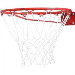 Pure2Improve Basketball Ring mit Netz_47555
