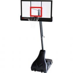 Pure2Improve mobiler Basketball Ständer Premium_47556