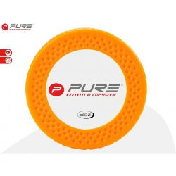 Pure2Improve Eishockey Puck_47561