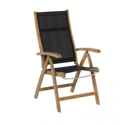 Caldo Dining Chair Black_47627