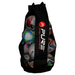 Pure2Improve Ball Tasche Fussball_47630