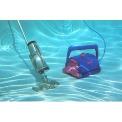 Pool Blaster PRO 900_47687