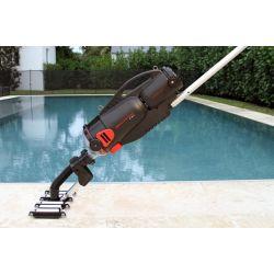 Pool Blaster Precision 2.0Li_47696