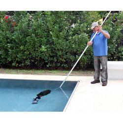 Pool Blaster Precision 2.0Li_47698